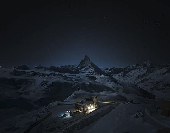 Christian Höhn