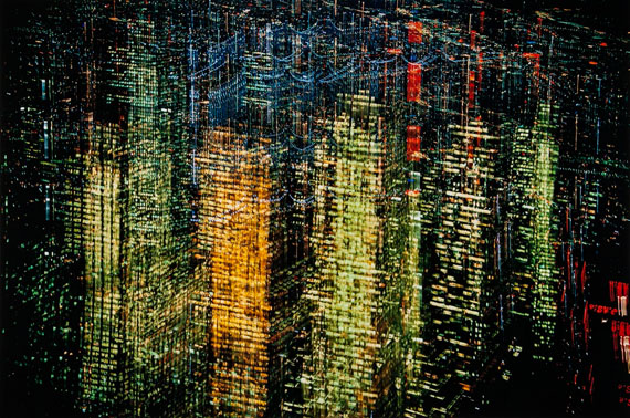104A 