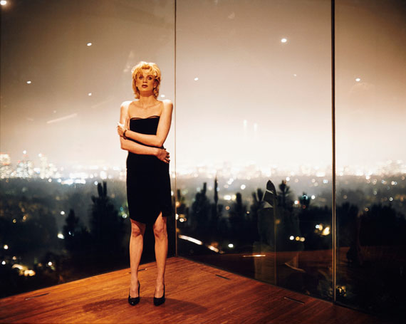 PHILIP-LORCA DICORCIA