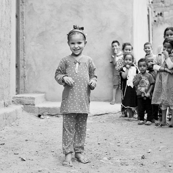 """aus """"I see you learn""""© Thomas Rusch/PortrAid"""
