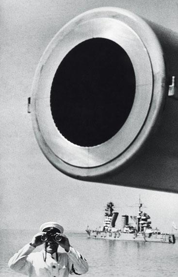 Yakov Khalip. The Watch. 1936