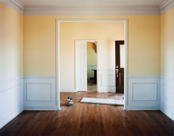 Lot 27