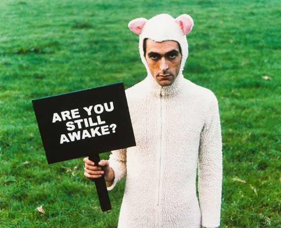 Lot 24