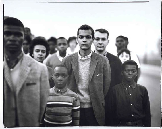 dd7e64162635df Richard Avedon Student Non-Violent Coordinating Committee headed by Julian  Bond