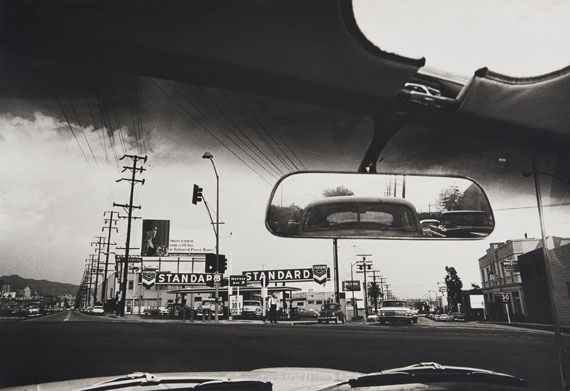 Lot 43