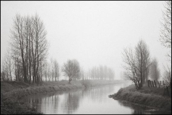 © Gundula Schulze Eldowy