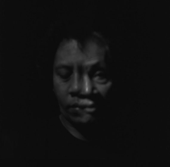 Henrycus Napit Sunargo