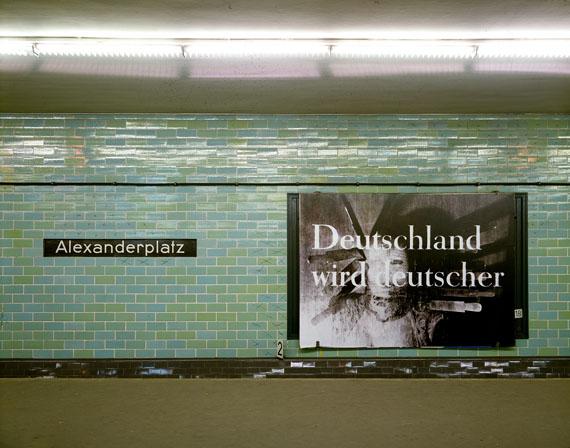Art and Capital / Kunst und Kapital