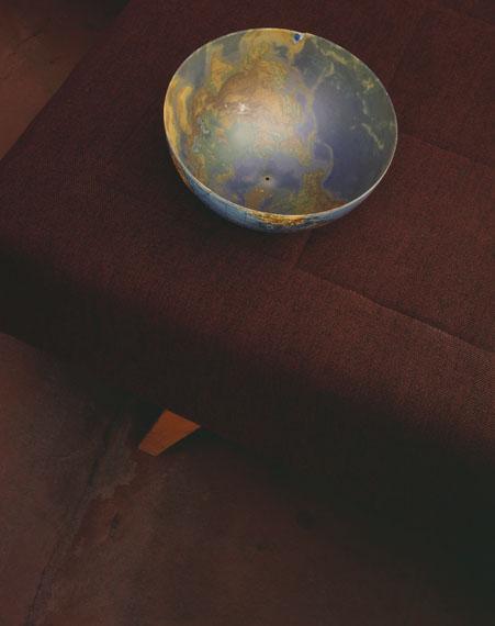Petra KaltenmorgenMateria (5), 2010/2016/17Lambda-Laserbelichtung, Aludibondkaschierung100 x 81 cm