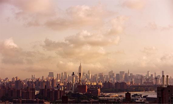 ©Karsten Staiger – New York City