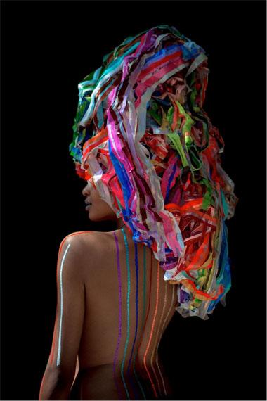 ©Eric Ceccarini – Jacqueline Bozon 01