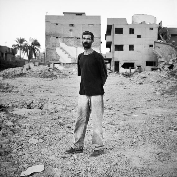 Sean Hemmerle