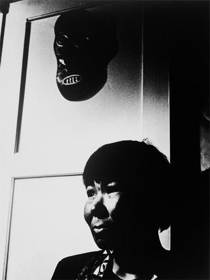 PHOTOGRAPHS 1959 - 1966