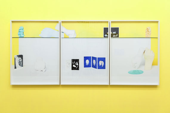 Samuel Henne