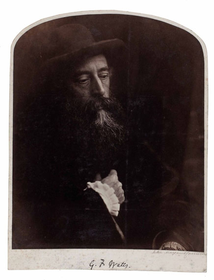 lot 15