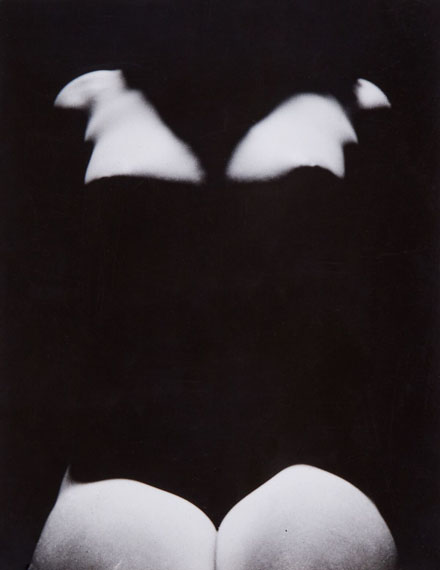 lot 99 