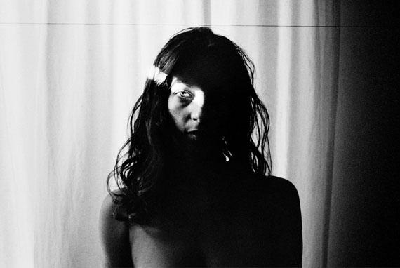 Eugenia Sabaudia 2012 © Lorenzo Castore