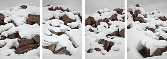 Joachim RichauSTEN BROTT I2010© Joachim Richau