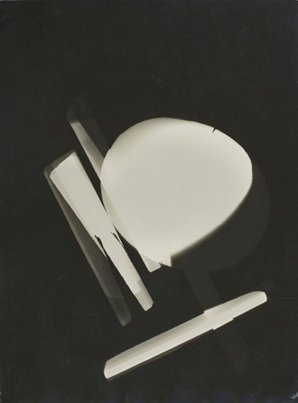 Lot 38