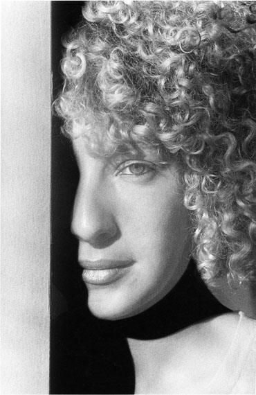 Ralph Gibson: Ohne Titel, 1981© Ralph Gibson