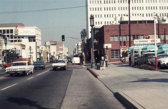 May 1, 1971 1971slide© Paul McCarthy