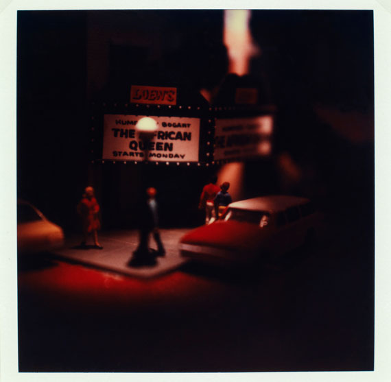 David Levinthal