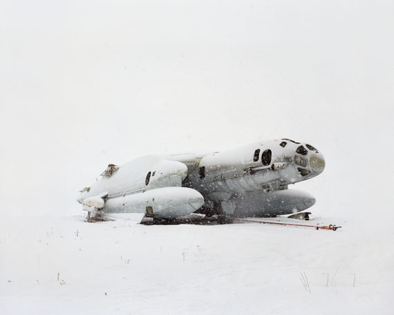 »#1«, 2013