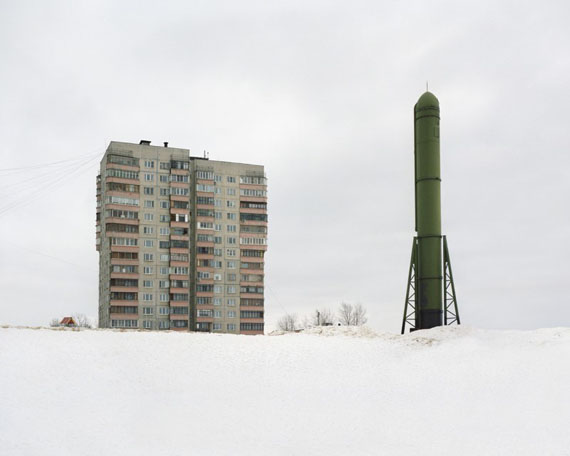 »#6«, 2013