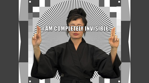 Hito Steyerl