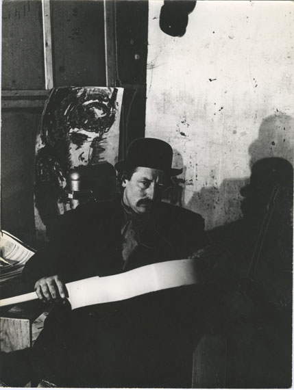 Gerard Petrus Fieret