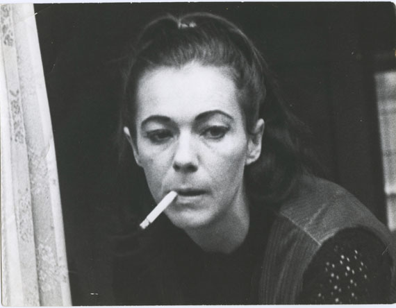 Gerard Petrus Fieret, 