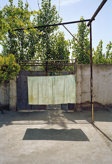 JENS LIEBCHEN