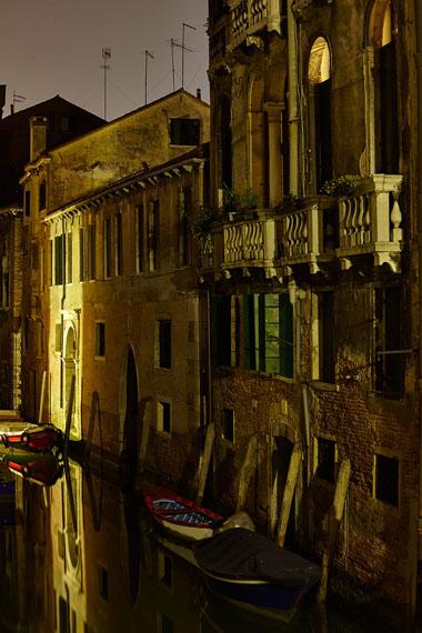 Maximilian Meisse: Nordsternsaal im Nordsternhaus