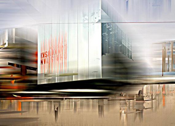 Sabine Wild: Kunstmuseum Stuttgart