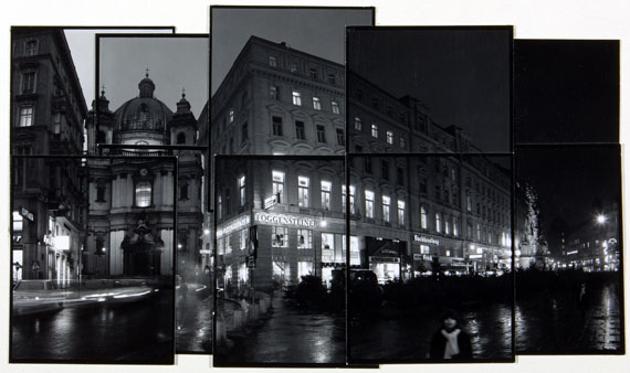 Friedl Kubelka