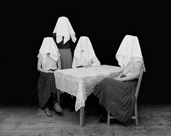 The Unseen 2015 © Tereza Zelenkova