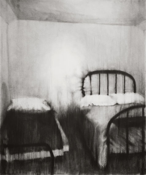 Naked Cothes: After Arbus and Mapplethorpe