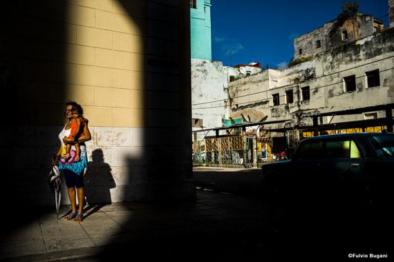© Fulvio Bugani