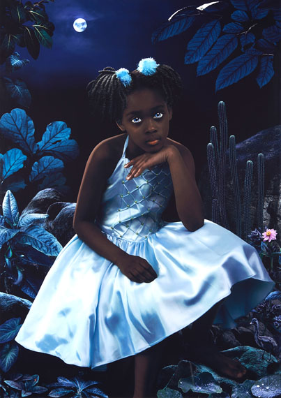 Ruud Van Empel