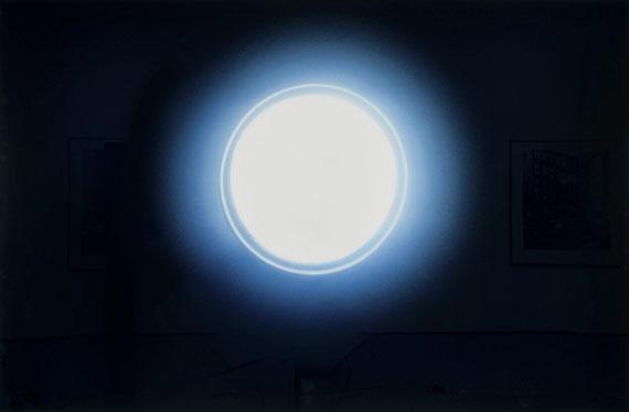 LIGHT SENSITIVE 2 / LICHTEMPFINDLICH 2