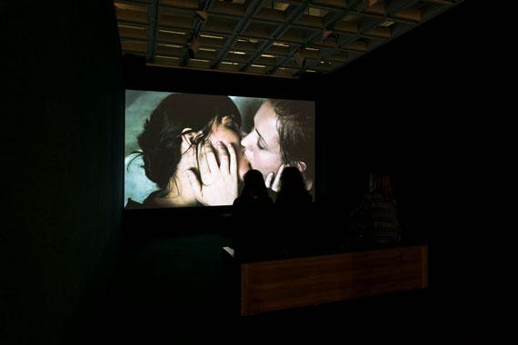 21st Biennale of Sydney
