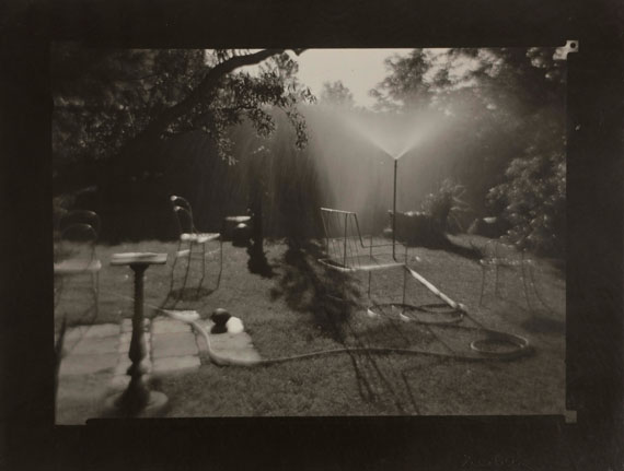 115. 