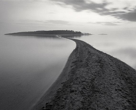 Pentti Sammallahti: Sandö, Finland, 1975© Pentti Sammallahti, Courtesy Galerie Camera Obscura