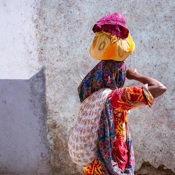 © Eyerusalem Adugna Jirenga African talent #FNBJAF20