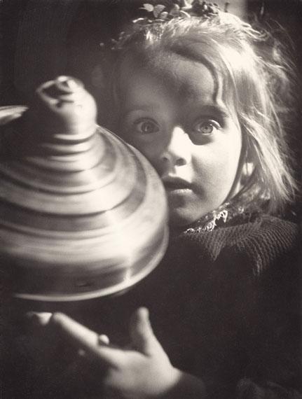 Annelise Kretschmer: Nina, 1943