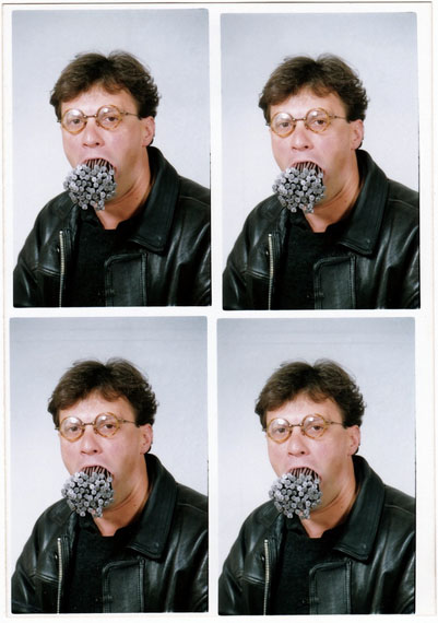 Luchezar Boyadjiev