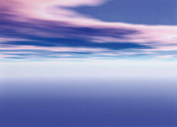 Lot 45
