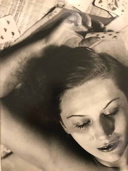 Florence Henri