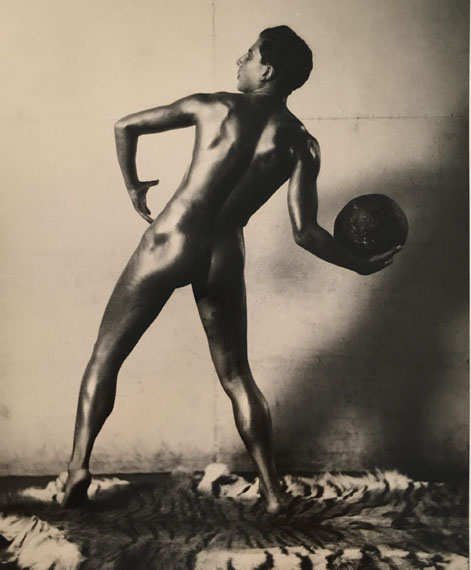NIKOLAY SCISHOV-PAOLA