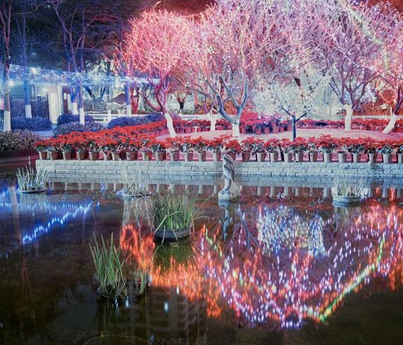 Lianzhou Foto Festival 2018